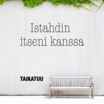 csm_istahdinitsenikanssa-tunecore_edde3859d6