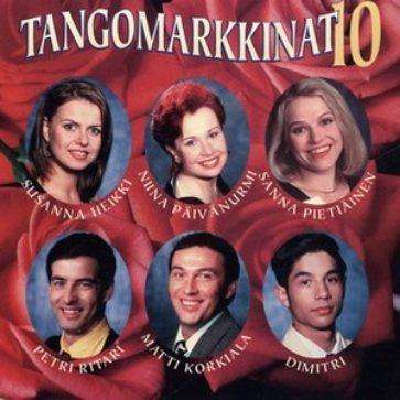 tangomarkkinat10OOD8-e1458635096716